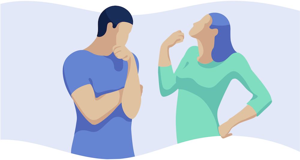 Science of Chronic Pain Quiz – What Do You Really Know?!