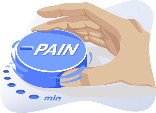 Central Sensitization in Chronic Pain (Plus Treatments)