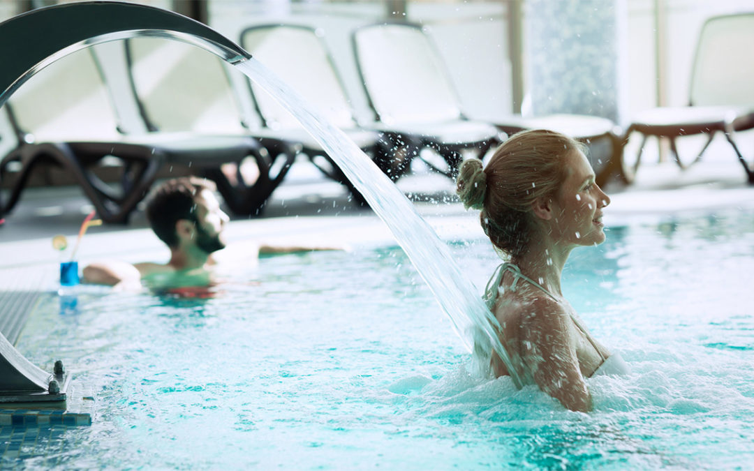 Hydrotherapy and Chronic Pain – All You Need To Know