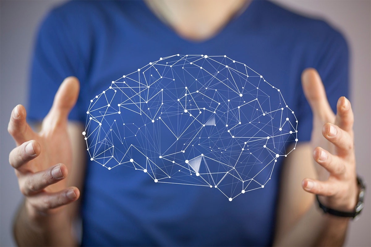 Train Your Brain Away From Chronic Pain – The Complete Guide